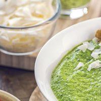 CLEAN EATING: Gesunde Vollwertkost oder Weg in die Essstörung?