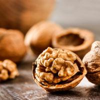 Ernährung und Hormone – ein komplexes Zusammenspiel