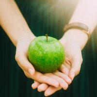 Hör auf Deinen Bauch – die richtige Ernährung im Zyklusverlauf