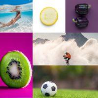 Klischee oder Wirklichkeit? Wer viel Sport macht, braucht tierische Proteine